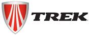 Logo Trek