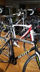 vélo_course1