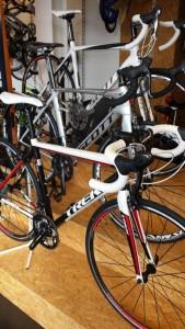 vélo_course2