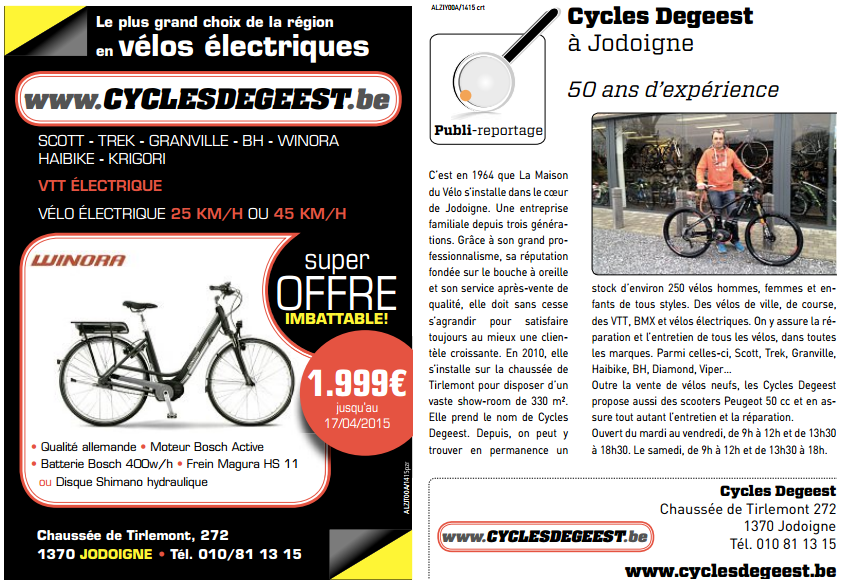 Proximag_CyclesDegeest_pub