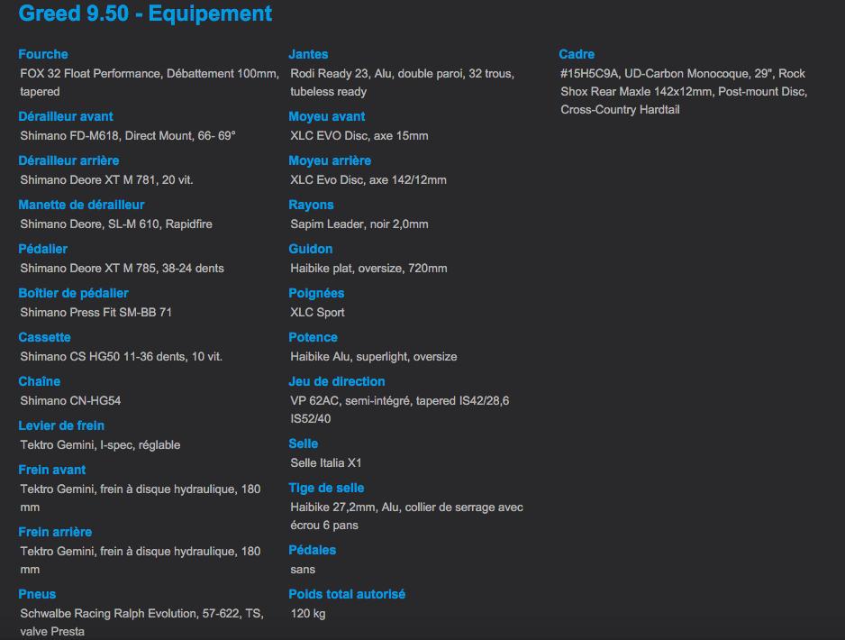 Capture d'écran 2015-11-17 à 16.08.41