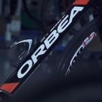 orca-omr-bikecheck
