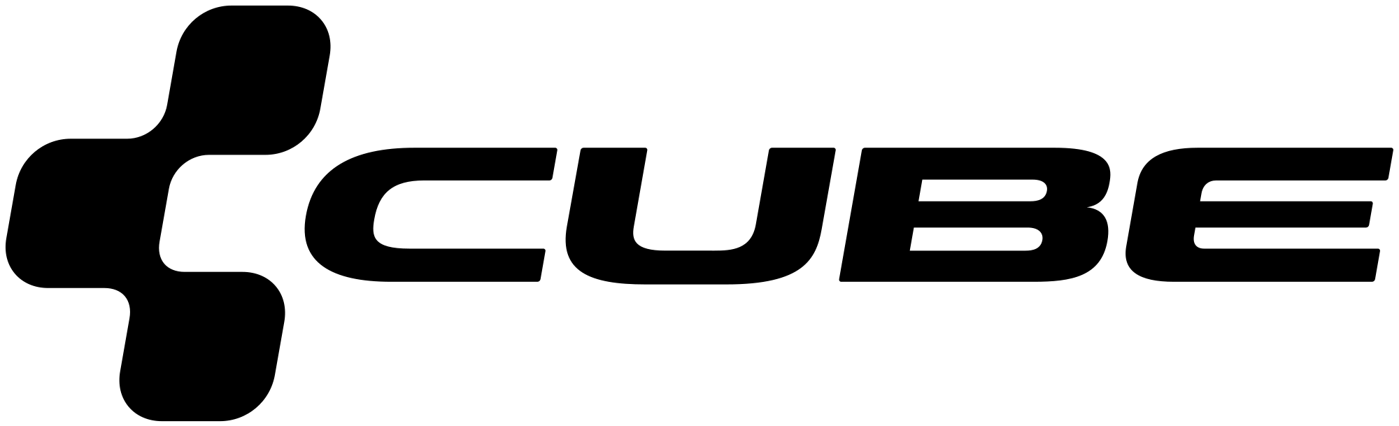 "Cube_Logo"""