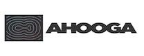 Logo Ahooga