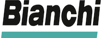 Bianchi e-bikes